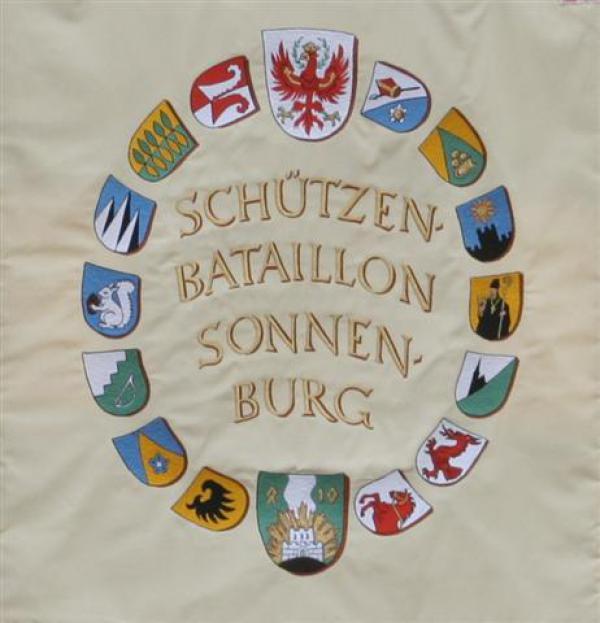 Batallionsschützenfest